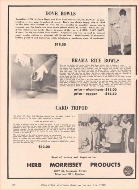 morrissey-magic-brama-rice-bowls-ad-genii-1970-11