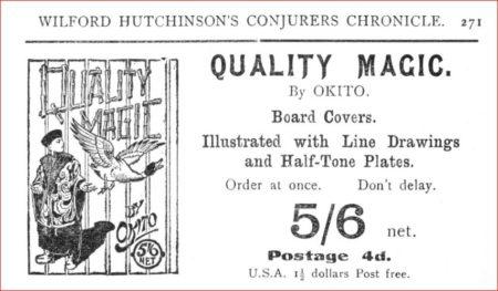 okito-quality-magic-ad-conjurers-chronicle-1922-02