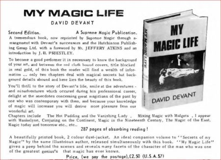 david-devant-my-magic-life-ad-magigram-1971-11