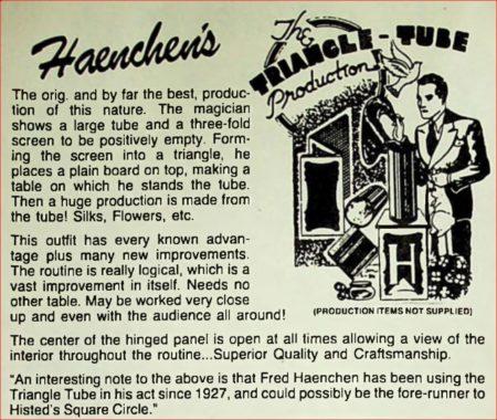 haenchen-viking-triangle-tube-ad-viking-mfg-catalog-1989