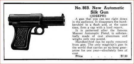 joseph-silk-gun-ad-thayer-catalog-8-1936
