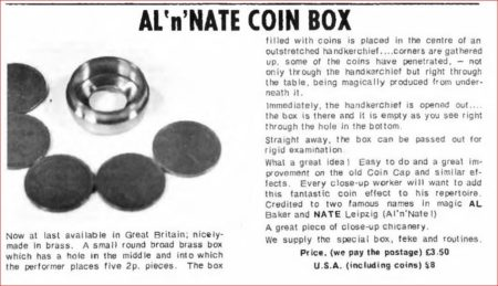 supreme-al-n-nate-coin-box-ad-magigram-1986-10