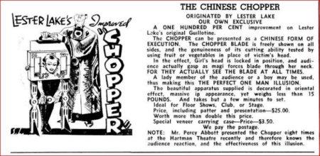 abbotts-chinese-chopper-ad-sphinx-1936-03