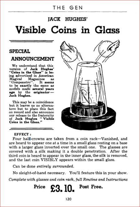 jack-hughes-visible-coins-to-glass-ad-the-gen-1947-06