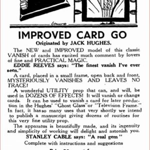 jack-hughes-card-go-the-gen-1-1945