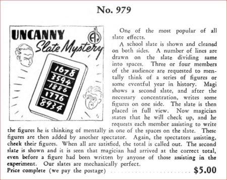 abbotts-uncanny-slate-mystery-ad-abbott-magic-catalog-09-1947