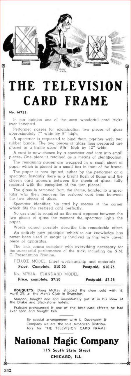 nmc-television-card-frame-ad-genii-1939-06