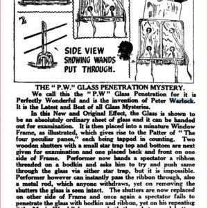 davenports-warlocks-amazing-frame-ad-davenports-catalog-1956