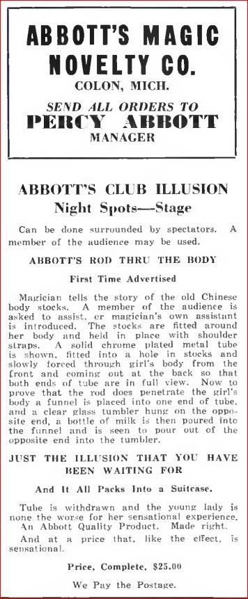 abbotts-rod-thru-the-body-ad-genii-1940-04