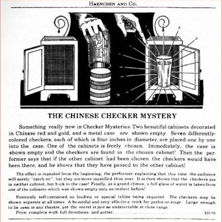 haenchen-chinese-checker-mystery-ad-haenchen-and-co-catalog-1938