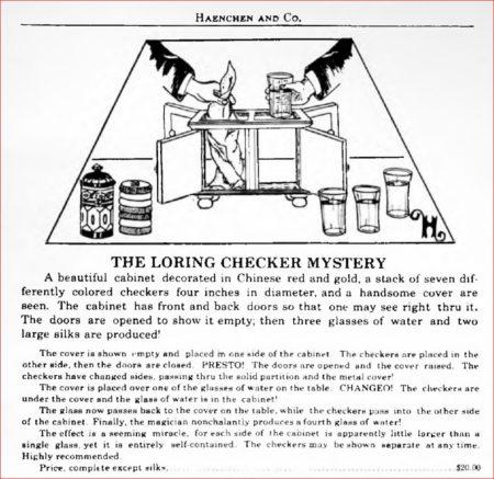 loring-checker-mystery-ad-haenchen-and-co-catalog-04_1938
