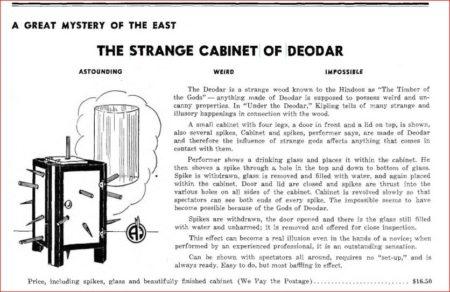ed-massey-strange-cabinet-of-deodar-ad-sphinx-1946-09