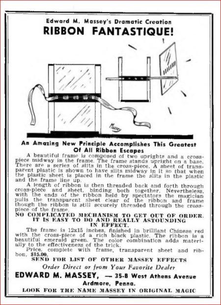 ed-massey-ribbon-fantastique-ad-sphinx-1945-11