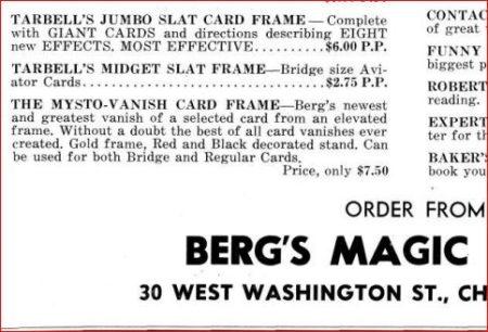 joe-berg-slat-frame-ad-sphinx-1945-12