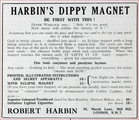 robert-harbin-dippy-magnet-ad-abra-1949-01-01