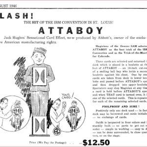 abbotts-attaboy-ad-tops-1946-08