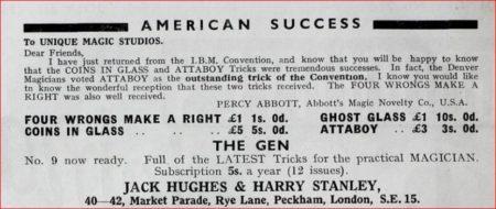 jack-hughes-attaboy-ad-abra-1946-07-06