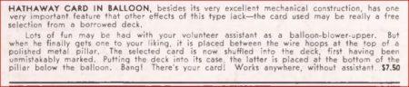 hathaway-card-in-balloon-ad-genii-1940-09