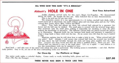 abbots-hole-in-one-ad-sphinx-1947-10