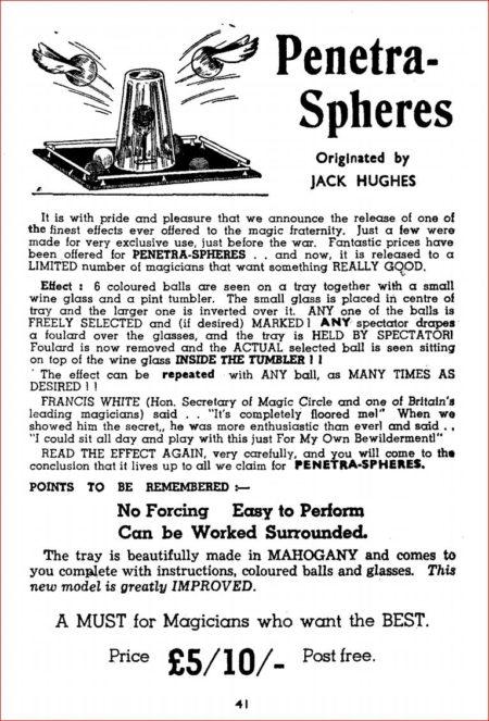 jack-hughes-penetra-spheres-ad-the-gen-1947-02