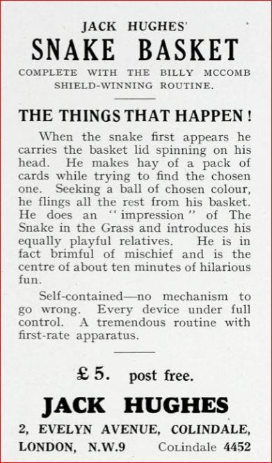 jack-hughes-snake-basket-ad-abra-1949-12-03