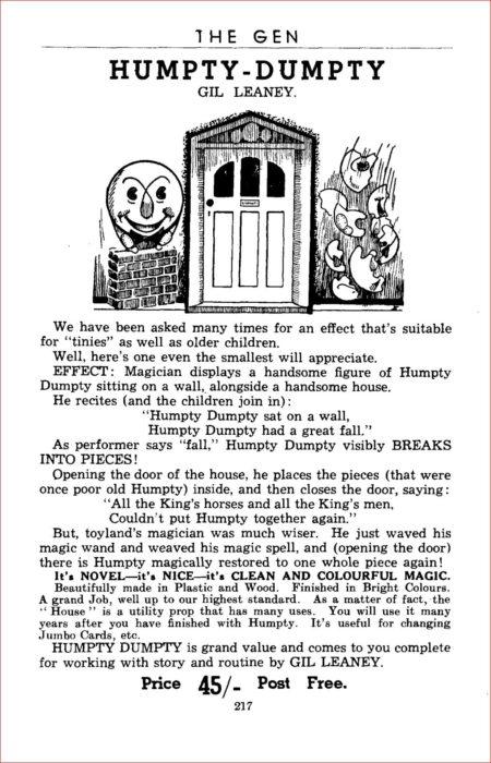 gil-leaney-humpty-dumpty-ad-the-gen-1947-10