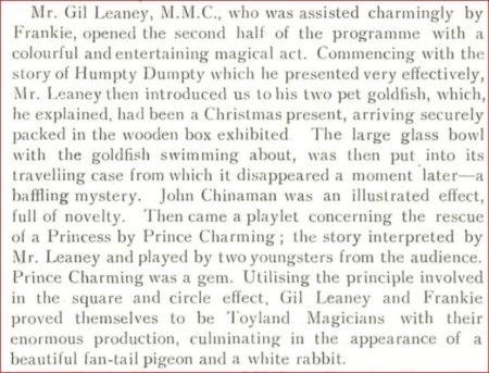 gil-leaney-humpty-dumpty-magic-circular-1945