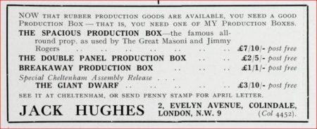 jack-hughes-the-giant-dwarf-ad-abra-1949-04-30