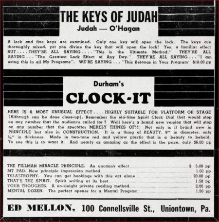 ed-mellon-the-keys-of-judah-ad-linking-ring-1955-05