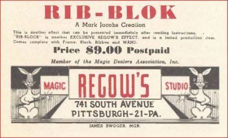 rib-blok-james-swoger-ad-genii-1951-06