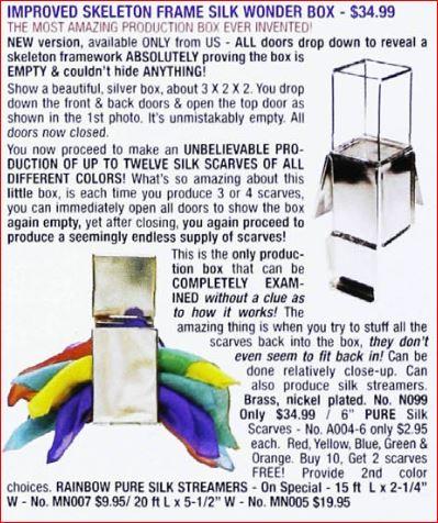 improved-silk-wonder-box-ad-magic-2003-07