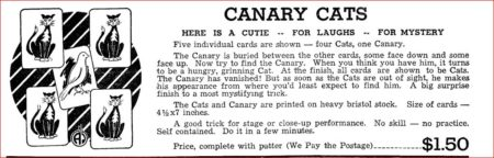 abbotts-canary-cats-ad-tops-1954-04