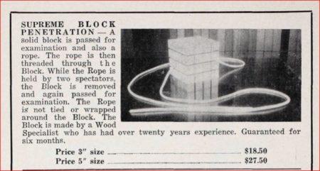 resor-supreme-block-penetration-ad-linking-ring-1959-10