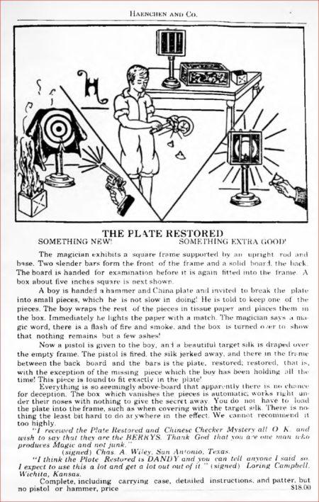 haenchen-plate-restored-ad-haenchen-and-co-catalog-1938