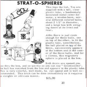 grant-strat-o-sphere-ad-abbott-catalog-16-1964