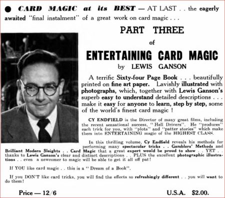 cy-endfield-entertaining-card-magic-2-ad-the-gen-1957-12