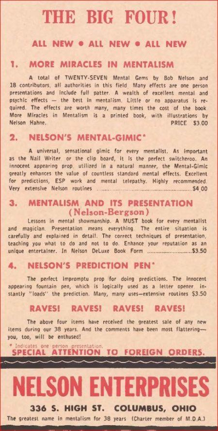 robert-nelsons-mental-gimic-ad-genii-1959-04