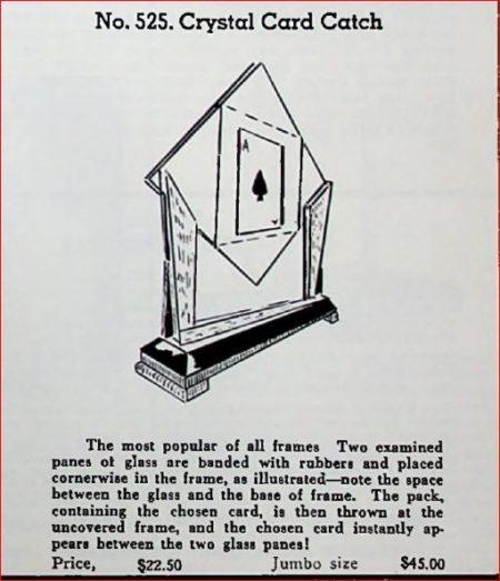 owen-magic-supreme-crystal-card-catch-ad-owens-catalog-07-1964