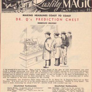 thayer-dr-q-prediction-chest-ad-genii-1948-08