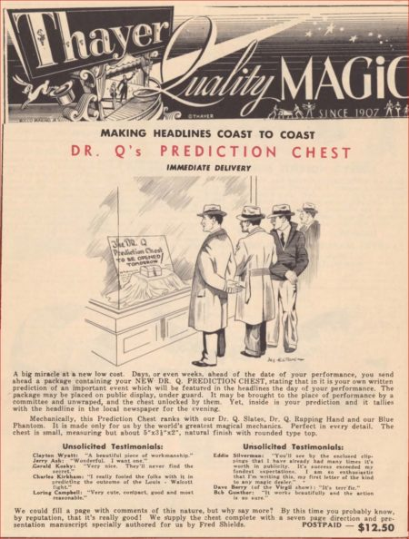 thayer-dr-q-prediction-chest-ad-genii-1948-08