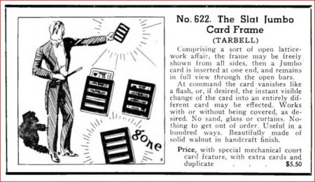 thayer-salt-jumbo-card-frame-ad-catalog-8-1936