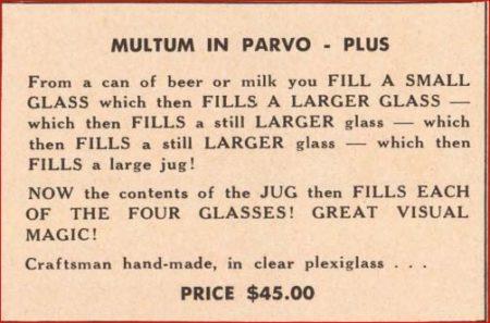 harry-stanley-multum-in-parvo-plus-ad-genii-1963-11