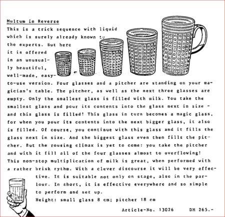 mephisto-huis-multum-in-reverse-magic-hands-catalog-1984