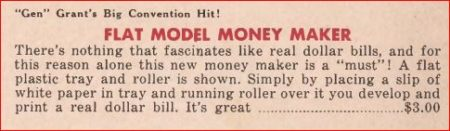 uf-grant-flat-model-money-maker-ad-genii-1954-08