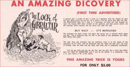 carl-wolf-lock-of-gibraltar-ad-genii-1958-05