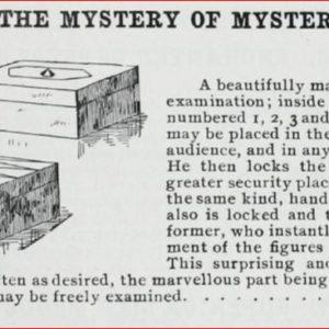 mystery-of-mysteries-ad-leroys-catalog-1920