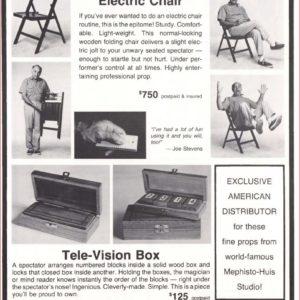 mephisto-huis-tele-vision-box-1987