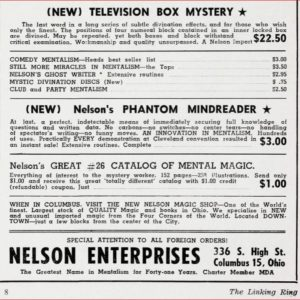 television-box-ad-1962