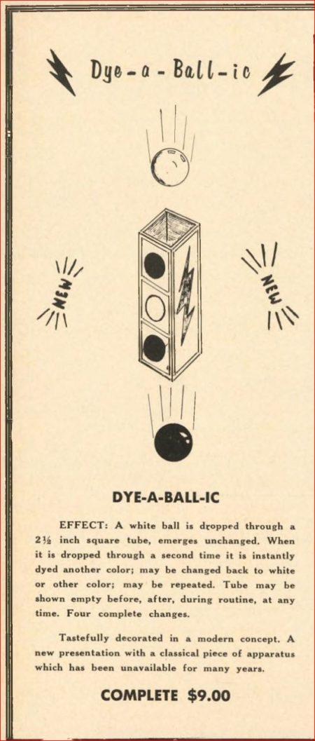 owens-dye-a-ball-ic-ad-genii-1963-08