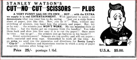 stan-watson-cut-no-cut-scissors-ad-the-gen-1963-03